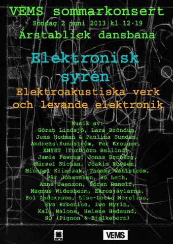 elektronisk-syren-2013