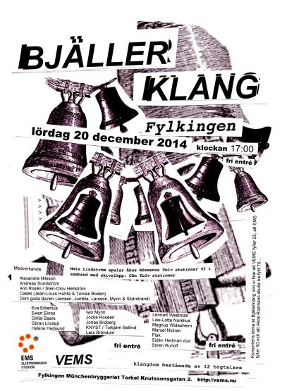Bjällerklang-2014