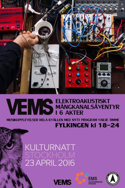 vems-kulturnattstockholm-2016