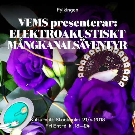 vems-kulturnattstockholm2018-02