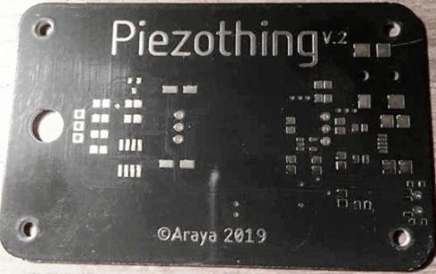 DanielArraya-Piezothing